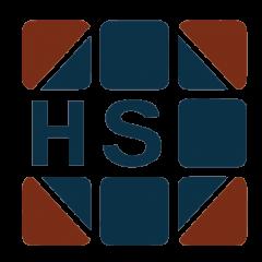 HS – חסון – הכל לבית ולמקצוען