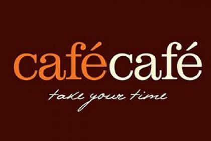 קפה קפה צים סנטר בית שאן