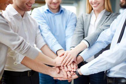 הכל על לימודי יזמות וחדשנות עסקית – לאתר תמיכה שלנו