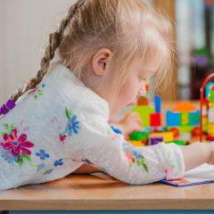 10 צעדים בהקמת גן ילדים
