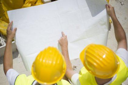 בטיחות בעבודה – ערך עליון