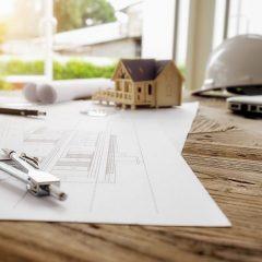 איך בוחרים סגנון ועיצוב לבית