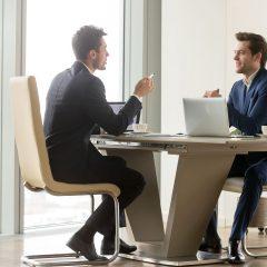 למה ייעוץ עסקי זה חובה לכל עסק