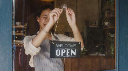 5 טיפים לפתיחת חנות חדשה